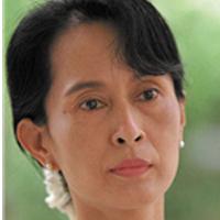 200-1991-Aung_San_Suu_Kyi